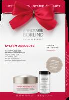 ANNEMARIE BÖRLIND System Absolute Night Set