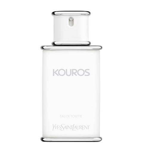 Yves Saint Laurent Kouros EDT Vapo 100 ml