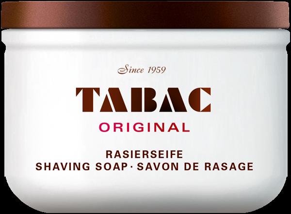 Tabac Original Shaving Soap Tiegel