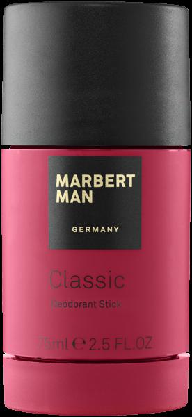 Marbert Man Classic Deodorant Stick