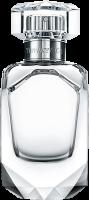 Tiffany & Co. Tiffany Sheer E.d.T. Nat. Spray