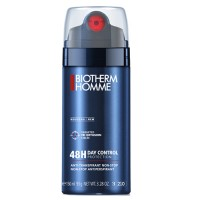 Biotherm Homme Day Control Anti-Transpirant Atomizer 150 ml