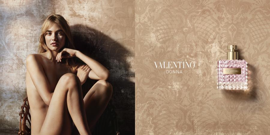 Valentino Damenparfum