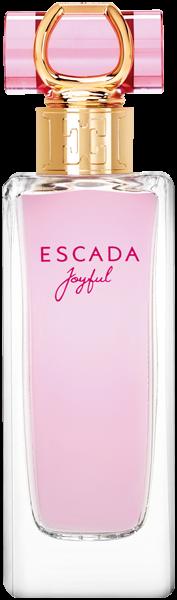Escada Joyful E.d.P. Nat. Spray