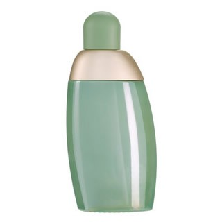 Cacharel Eden EdP Vapo 30 ml