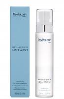 Revitalash Revitalash Micellar Water Lash Wash