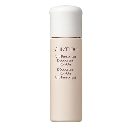Shiseido Anti-Perspirant Deodorant Roll-On 50 ml