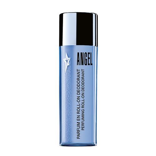 Mugler Angel Perfuming Deodorant Roll-On 50 ml