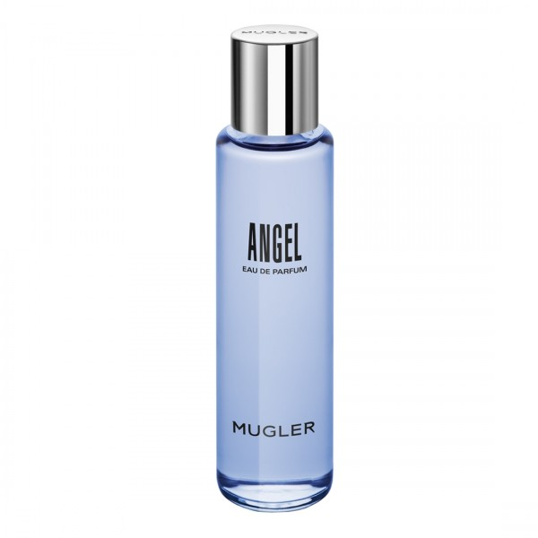 Mugler Angel Eau de Parfum Refill Bottle