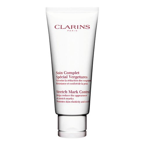 Clarins Soin Complet Spécial Vergetures 200 ml
