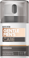 Tabac Gentle Men's Care Moisturizing Gel