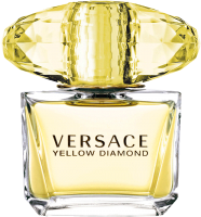 Versace Yellow Diamond E.d.T.