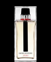 Dior DIOR HOMME SPORT Eau de Toilette Spray