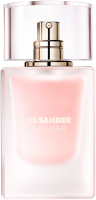 Jil Sander Sunlight Lumiére E.d.P. Nat. Spray