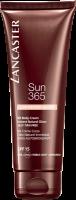 Lancaster 365 Sun BB Body Cream SPF 15