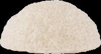 Erborian Konjac Sponge Natural