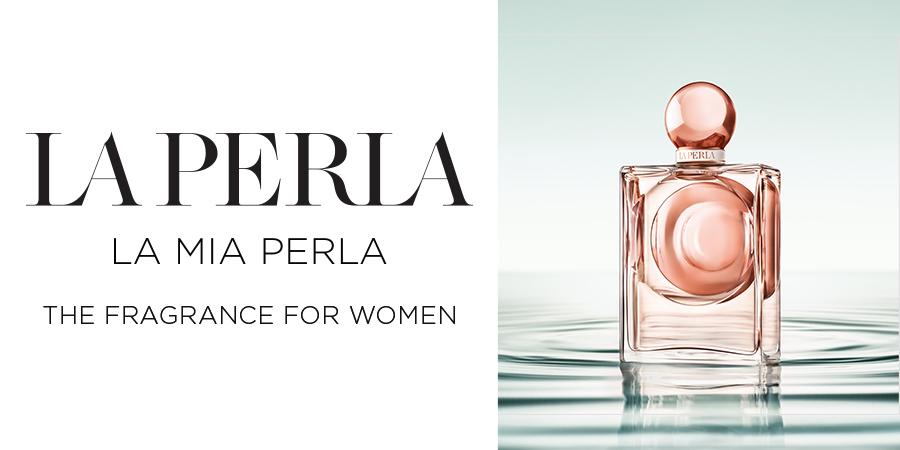 La Perla Damenparfum