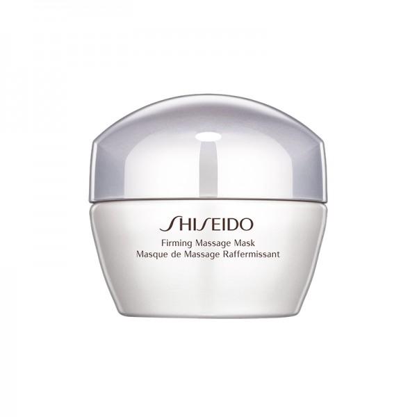 Shiseido Generic Skincare Firming Massage Mask 50 ml