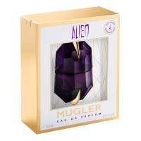 Mugler Alien Seducing Stone E.d.P. Spray Refillable