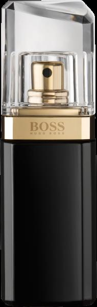 Hugo Boss Nuit pour Femme E.d.P. Nat. Spray