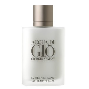 Giorgio Armani Acqua di Gio Homme After Shave Balm 100 ml