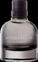 Bottega Veneta Pour Homme E.d.T. Nat. Spray