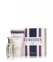 Tommy Hilfiger Tommy Holiday Set