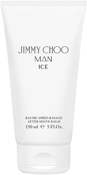 Jimmy Choo Man Ice After Shave Balm