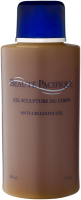 Beauté Pacifique Anti-Cellulite Gel