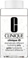 Clinique ID Dramatically Different Hydrating Jelly