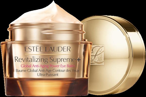 Estée Lauder Revitalizing Supreme+ Global Anti-Aging Eye Balm