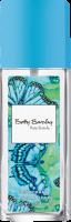 Betty Barclay Pretty Butterfly Deodorant Nat. Spray