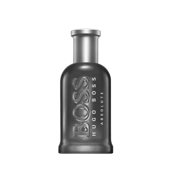 Hugo Boss Bottled. Absolute E.d.P. Nat. Spray
