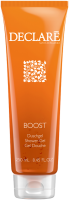 Declaré Body Care Boost Shower Gel