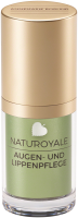 Annemarie Börlind Naturoyale Biolifting Eye and Lip Contour