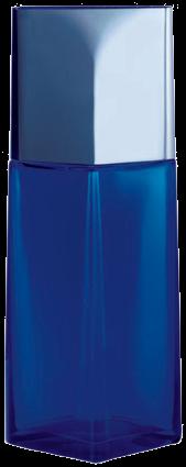 Issey Miyake L'Eau Bleue d'Issey pour Homme E.d.T. Nat. Spray