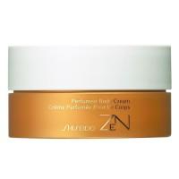 Shiseido Zen Body Cream 200 ml