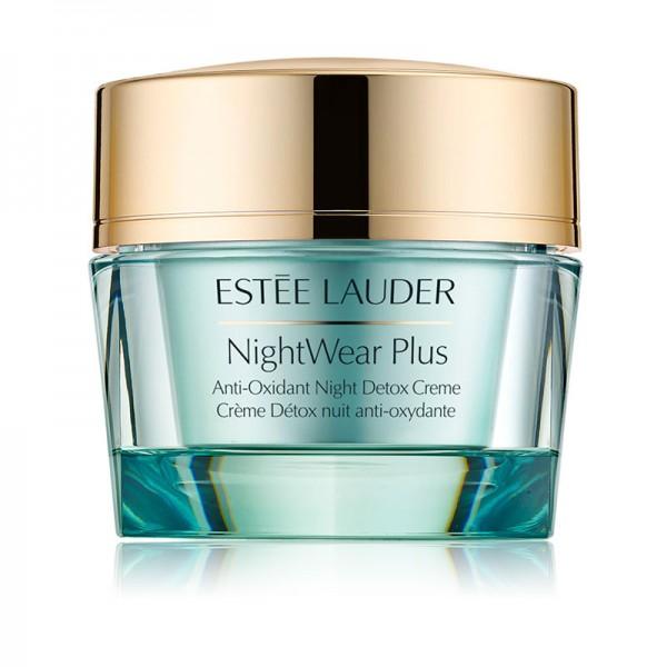 Estée Lauder Nightwear Night Creme 50 ml