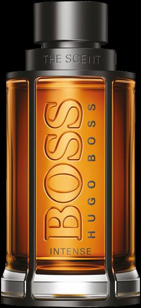 Hugo Boss The Scent Intense E.d.P. Nat. Spray