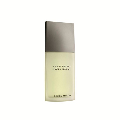 Issey Miyake L'Eau D'Issey Pour Homme EdT Natural Spray