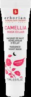 Erborian Camellia Mask Éclair