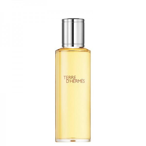 HERMÈS Terre d'Hermès Eau de Parfum Refill Bottle