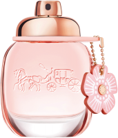 Coach Floral E.d.P. Nat. Spray