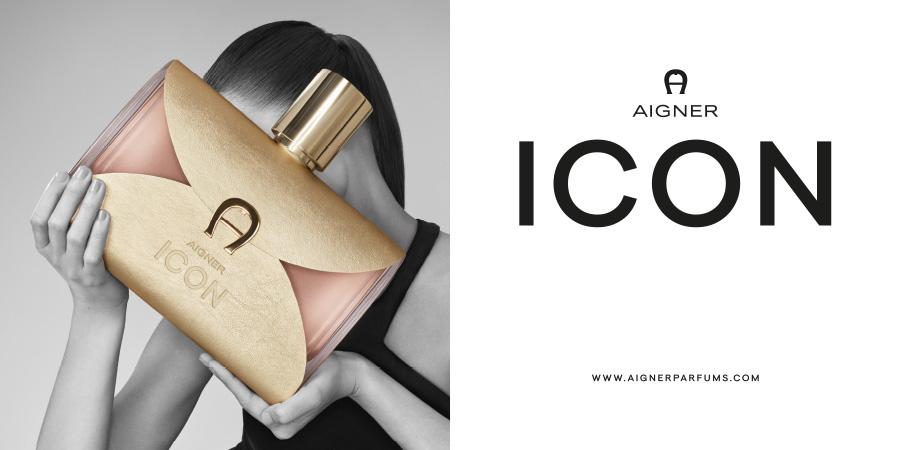 Aigner Icon