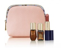 Estée Lauder Estée Lauder Beauty Bag