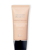 DIORSKIN FOREVER MOUSSE MOUSSE MAKE-UP