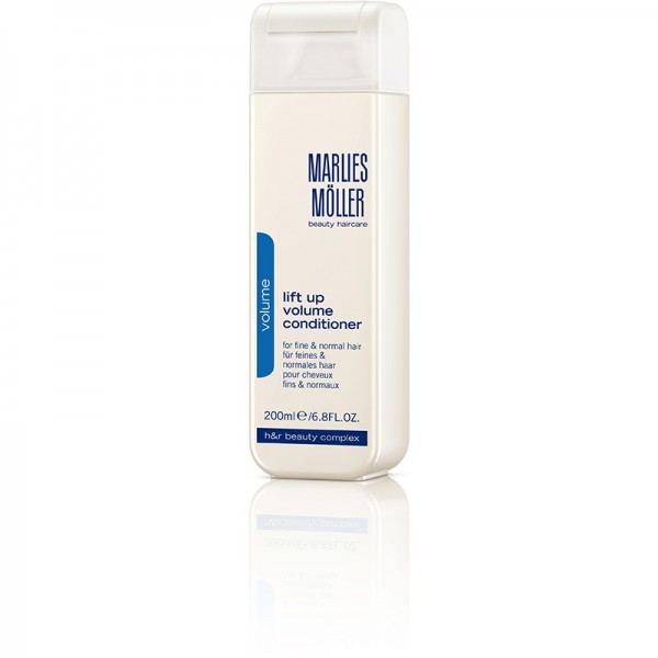 Marlies Möller lift up volume conditioner