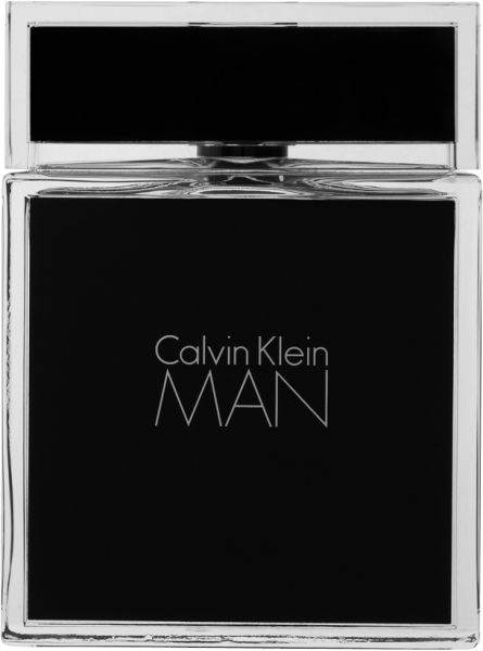 Calvin Klein Man E.d.T. Nat. Spray