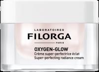Filorga Oxygen-Glow [Cream]