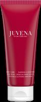 Juvena Body Pflegende und Glättende Handcreme